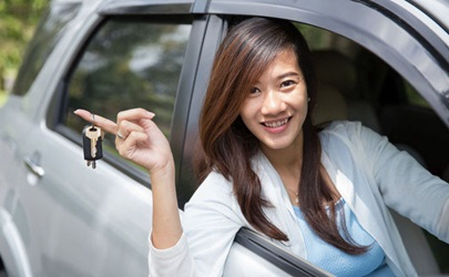 Asian Millennials an important part of automotive market