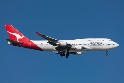Qantas edges out Virgin Australia for customer satisfaction