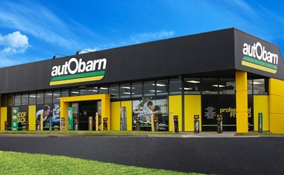 Autobarn overtakes Supercheap Auto for Auto store satisfaction