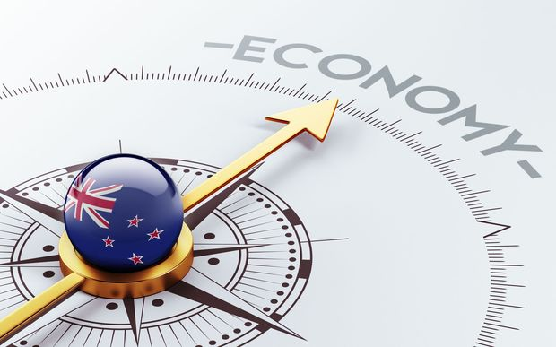 economic issues dominate new zealanders concerns early in 2018 roy