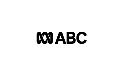 ABC still most trusted | Facebook improves