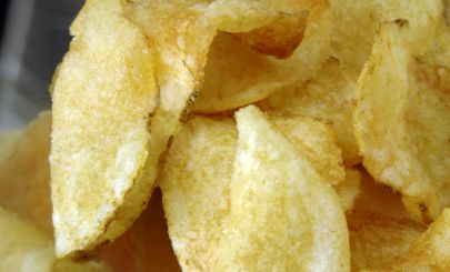 chips-close-up
