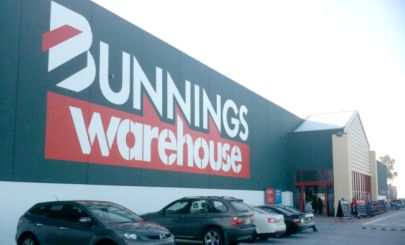 bunnings-store-exterior