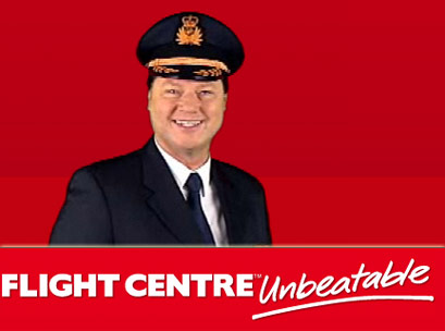 flight-centre-advert