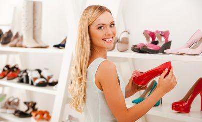 Amazing Online Women39s Shoe Stores  Fashion Police