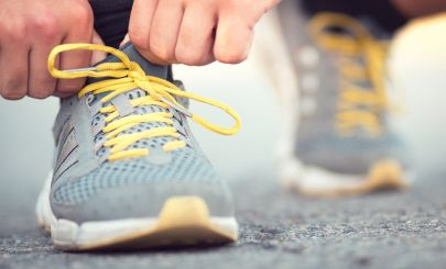 d953ca1376 Foot traffic: shopping for men's sports shoes - Roy Morgan Research