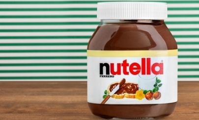 jar-of-yummy-nutella
