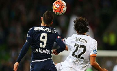 barbarouses-broich-a-league