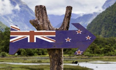 nz-sign-in-mountains