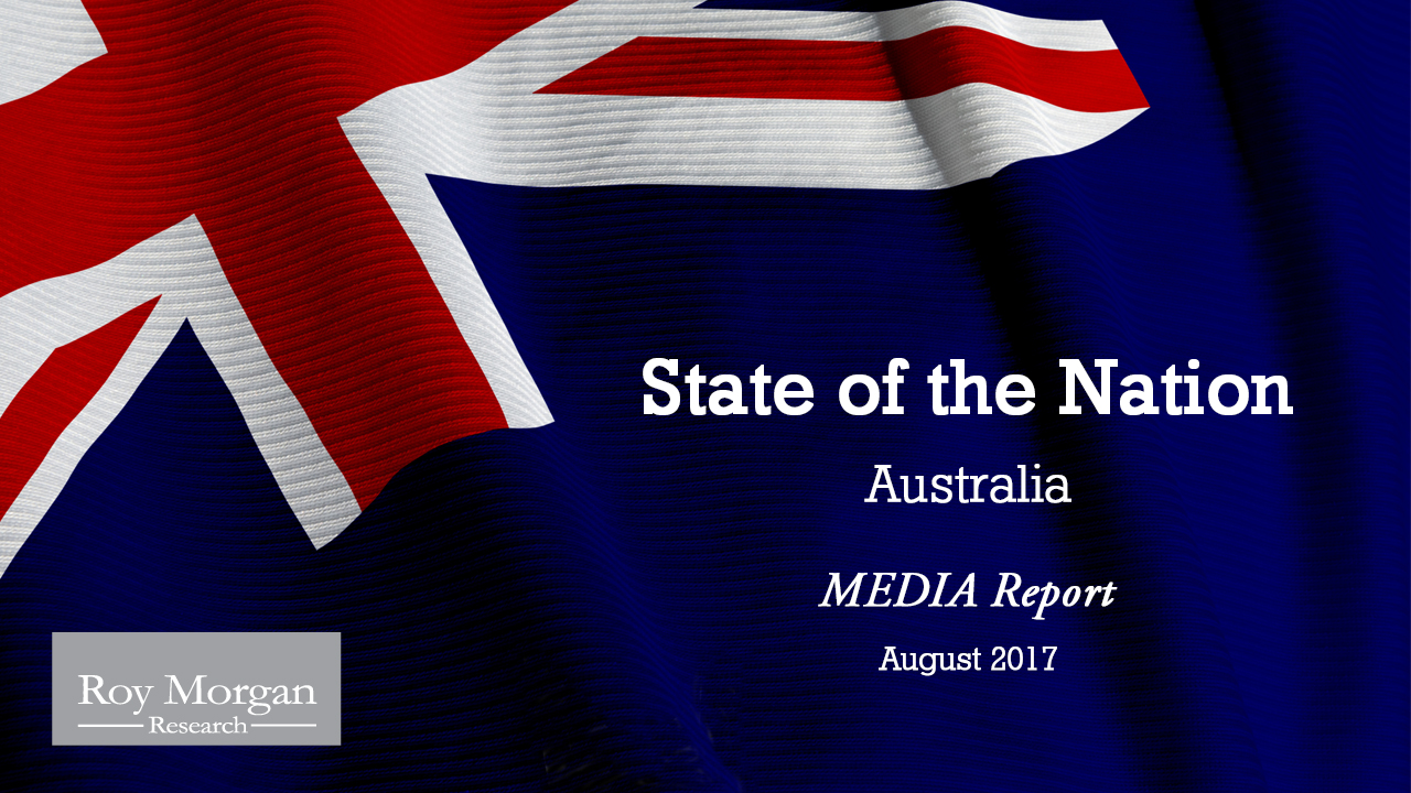 state of the nation media report u2013 the audience is transforming
