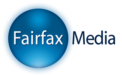 Australians say 'No' to 100% foreign ownership of Fairfax