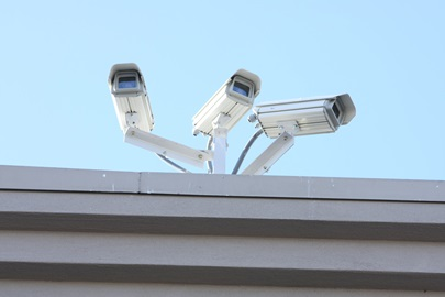 Facial Recognition Surveillance Technology