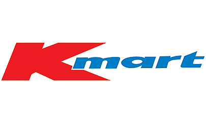 Kmart leads discount department store satisfaction
