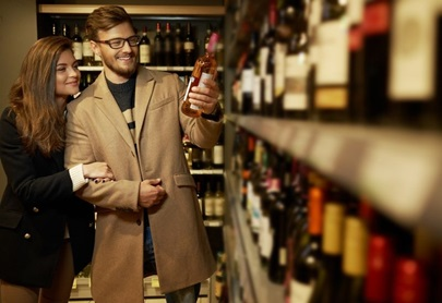 Supermarket retailers capture largest (and growing) share of packaged alcohol market but wine clubs attract 'big-spending' customers