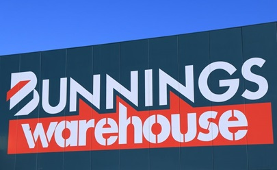 Bunnings, Woolworths & Qantas the most trusted brands during COVID lockdown: new survey