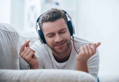 12.7 million Australians use streaming music services