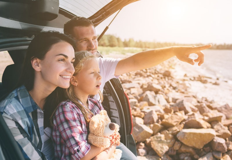 Travel industry eyes Consumer Confidence index as new report shows close link to holiday intentions
