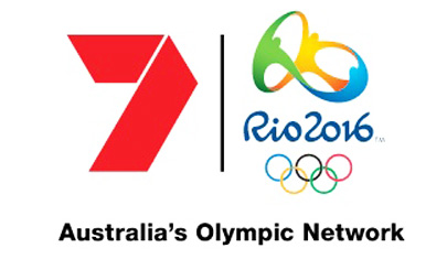 Australians still spend more time watching TV than using the