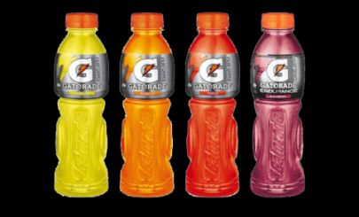 gatorade-bottles