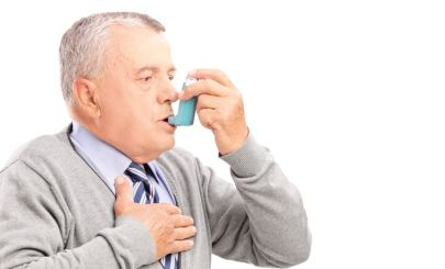 old-man-asthma
