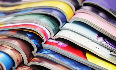 Over 15 million Australians read magazines across print and