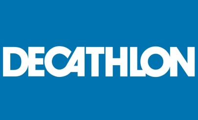Decathlon to take on Rebel in Australia s  1.3 billion sporting equipment  market - Roy Morgan Research 8249f47cf182