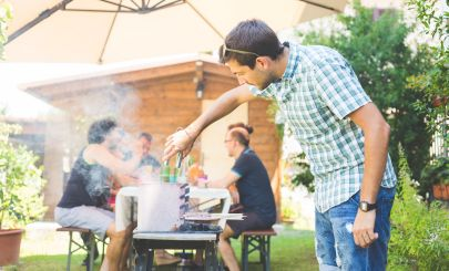 guy-at-barbecue