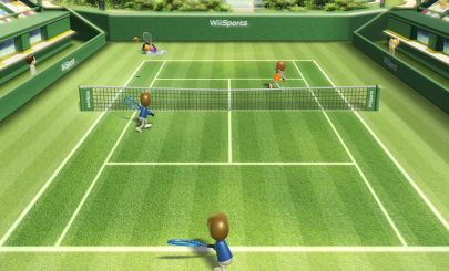wii-sport-tennis-screen