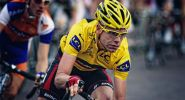 cyclist-profile-Cadel