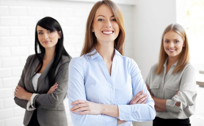 Women falling behind in 'professional' super advice