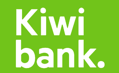 Kiwibank tops customer satisfaction ratings