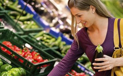 Coles and Woolworths continue to gain share in fresh fruit and vegetable market