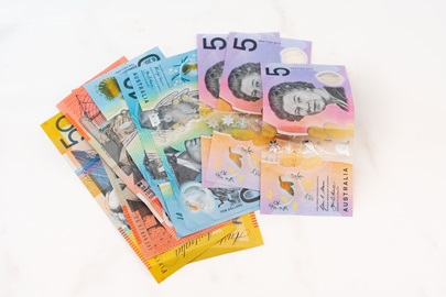 cash-money-australian-currency
