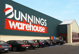 Could Mitre 10 derail Bunnings' remarkable run of Hardware Store satisfaction awards?