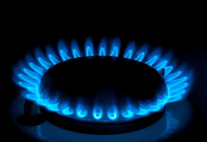 Simply Energy keeps Lumo Energy at bay in the race for gas provider customer satisfaction