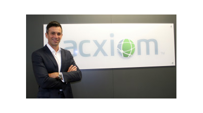 Acxiom & Roy Morgan