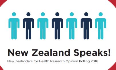 new-zealand-speaks