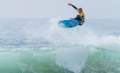 Mick-Fanning-Portugal-2015