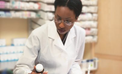 pharmacist-at-work