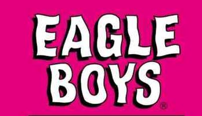 eagle-boys-logo
