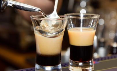 B52-shooters