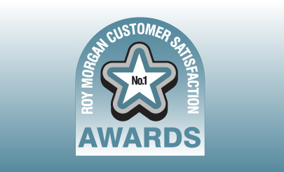 customer-satisfaction-awards-badge