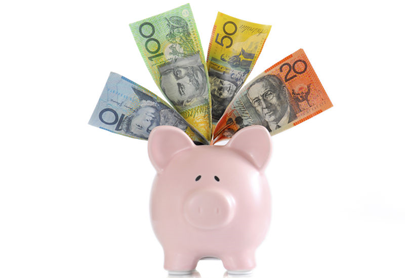 Super fund satisfaction down in May, but still up on a year ago as Australians withdraw up to $10,000
