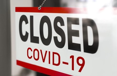 70% of working Australians' employment impacted by COVID-19 – second lockdown hits Victoria hard