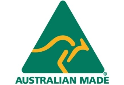 Preference for Australian-made goods rises in 2020; but plunges for Chinese-made goods