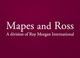 Mapes and Ross